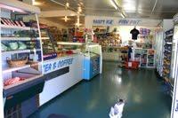 Te Kaha Holiday Park Store